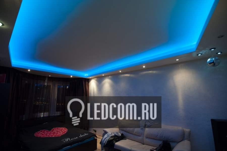 ledcom-4