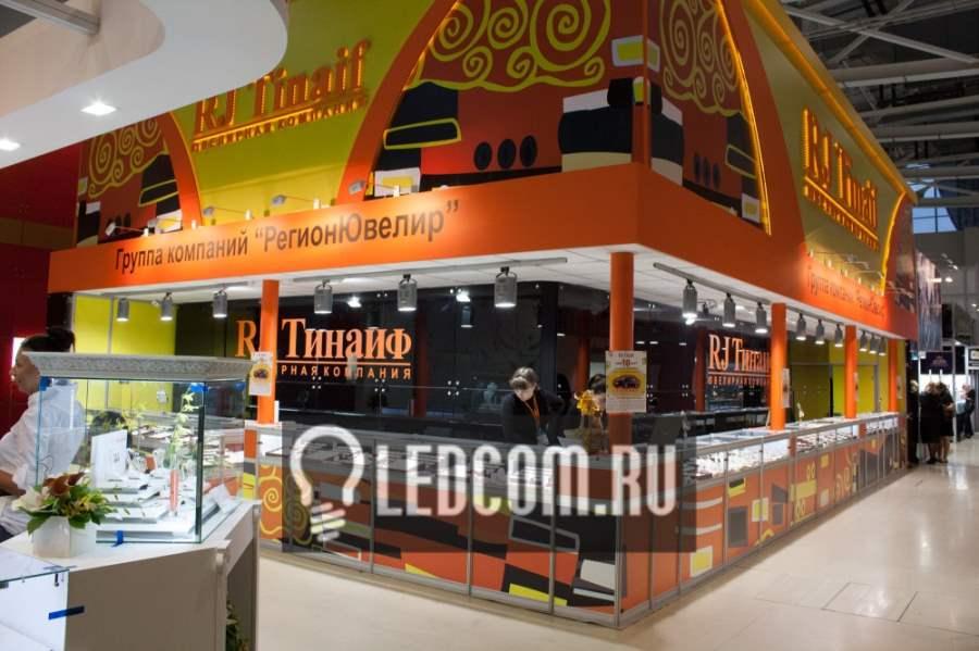 ledcom-40